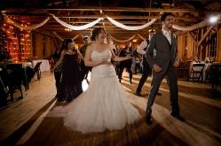 Elizabeth Birdsong Photography Austin Wedding Photography-109