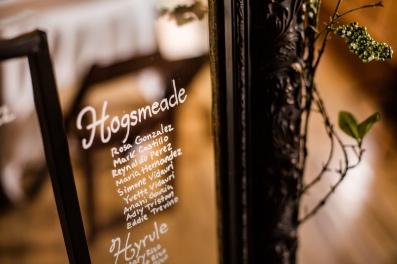 Elizabeth Birdsong Photography Austin Wedding Photography-11