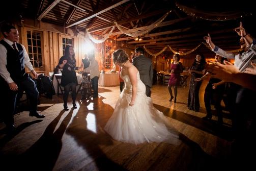 Elizabeth Birdsong Photography Austin Wedding Photography-114