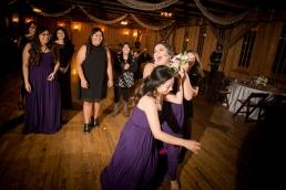 Elizabeth Birdsong Photography Austin Wedding Photography-120