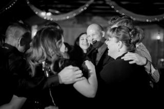 Elizabeth Birdsong Photography Austin Wedding Photography-124