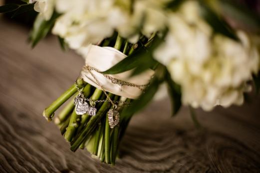 Elizabeth Birdsong Photography Austin Wedding Photography-13