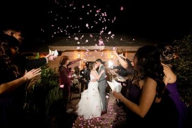 Elizabeth Birdsong Photography Austin Wedding Photography-132