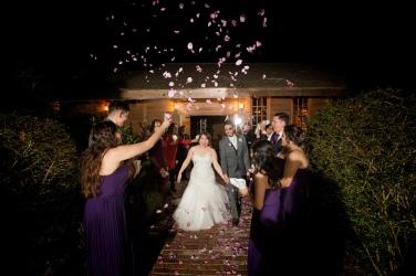 Elizabeth Birdsong Photography Austin Wedding Photography-133