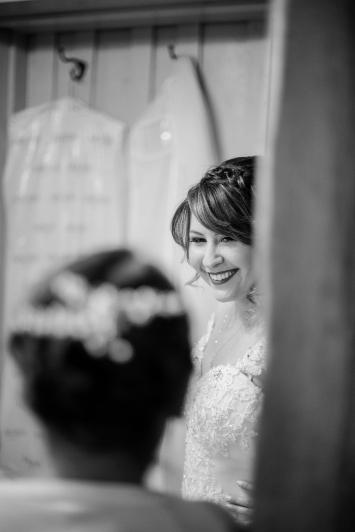 Elizabeth Birdsong Photography Austin Wedding Photography-14