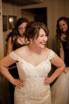 Elizabeth Birdsong Photography Austin Wedding Photography-15