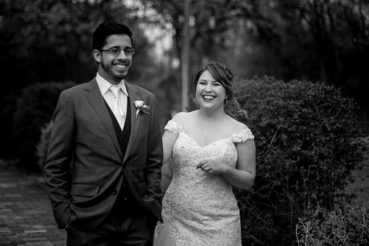 Elizabeth Birdsong Photography Austin Wedding Photography-18