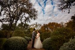 Elizabeth Birdsong Photography Austin Wedding Photography-21