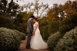 Elizabeth Birdsong Photography Austin Wedding Photography-22