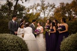 Elizabeth Birdsong Photography Austin Wedding Photography-23