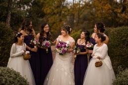 Elizabeth Birdsong Photography Austin Wedding Photography-24