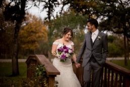 Elizabeth Birdsong Photography Austin Wedding Photography-25