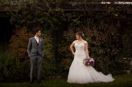Elizabeth Birdsong Photography Austin Wedding Photography-27