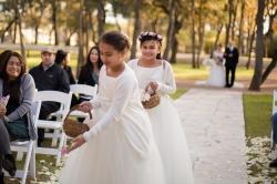 Elizabeth Birdsong Photography Austin Wedding Photography-33