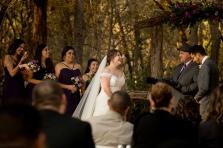 Elizabeth Birdsong Photography Austin Wedding Photography-39