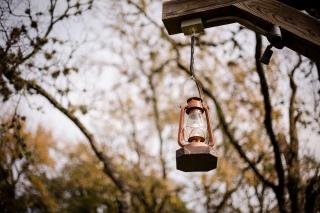 Elizabeth Birdsong Photography Austin Wedding Photography-4