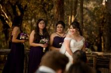 Elizabeth Birdsong Photography Austin Wedding Photography-40