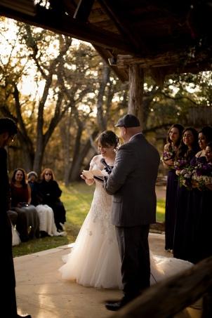 Elizabeth Birdsong Photography Austin Wedding Photography-41