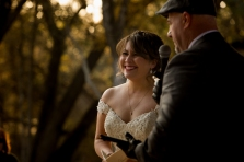 Elizabeth Birdsong Photography Austin Wedding Photography-43