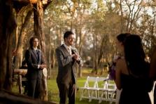 Elizabeth Birdsong Photography Austin Wedding Photography-44