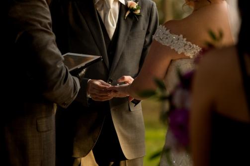 Elizabeth Birdsong Photography Austin Wedding Photography-45