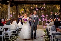 Elizabeth Birdsong Photography Austin Wedding Photography-47