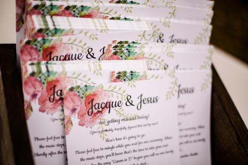 Elizabeth Birdsong Photography Austin Wedding Photography-5