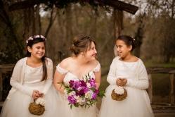 Elizabeth Birdsong Photography Austin Wedding Photography-50
