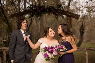 Elizabeth Birdsong Photography Austin Wedding Photography-51