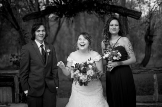 Elizabeth Birdsong Photography Austin Wedding Photography-52
