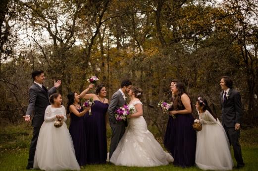 Elizabeth Birdsong Photography Austin Wedding Photography-57