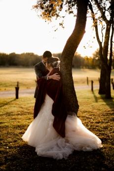 Elizabeth Birdsong Photography Austin Wedding Photography-58