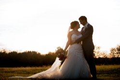 Elizabeth Birdsong Photography Austin Wedding Photography-59