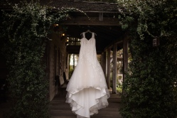 Elizabeth Birdsong Photography Austin Wedding Photography-6