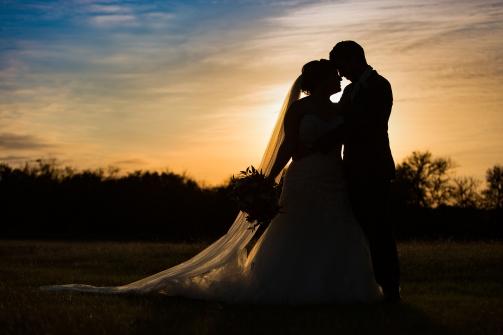 Elizabeth Birdsong Photography Austin Wedding Photography-61