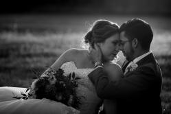 Elizabeth Birdsong Photography Austin Wedding Photography-62