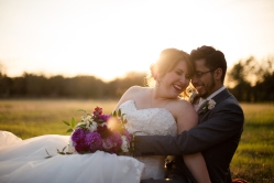 Elizabeth Birdsong Photography Austin Wedding Photography-64