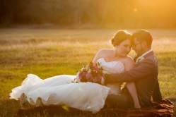 Elizabeth Birdsong Photography Austin Wedding Photography-65