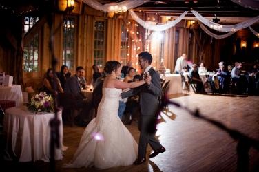 Elizabeth Birdsong Photography Austin Wedding Photography-68