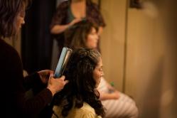 Elizabeth Birdsong Photography Austin Wedding Photography-7
