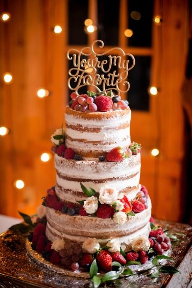 Elizabeth Birdsong Photography Austin Wedding Photography-70