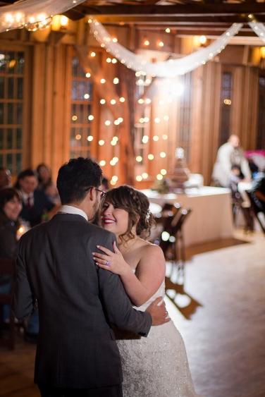 Elizabeth Birdsong Photography Austin Wedding Photography-71