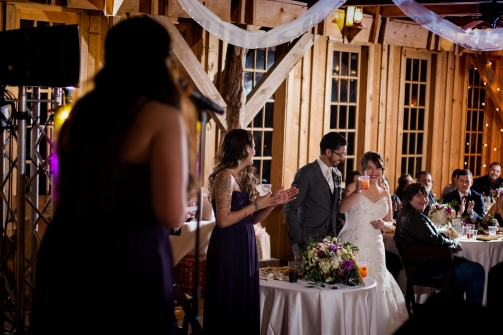 Elizabeth Birdsong Photography Austin Wedding Photography-72