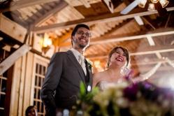 Elizabeth Birdsong Photography Austin Wedding Photography-74