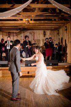 Elizabeth Birdsong Photography Austin Wedding Photography-78