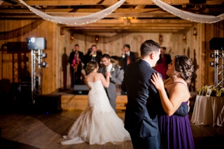 Elizabeth Birdsong Photography Austin Wedding Photography-81