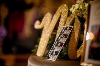 Elizabeth Birdsong Photography Austin Wedding Photography-82