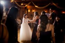 Elizabeth Birdsong Photography Austin Wedding Photography-90