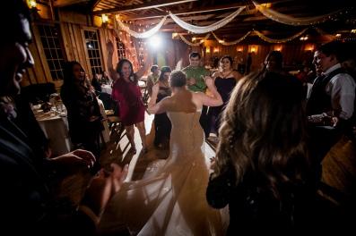 Elizabeth Birdsong Photography Austin Wedding Photography-92