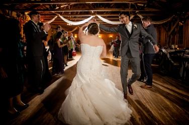 Elizabeth Birdsong Photography Austin Wedding Photography-97